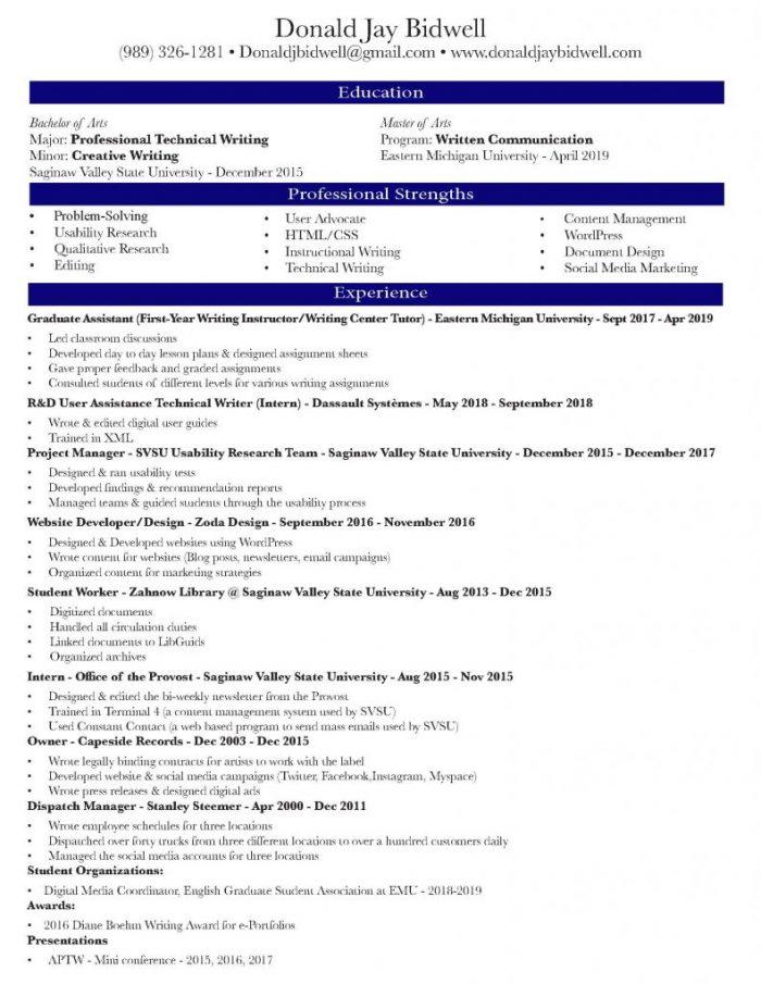 Bidwell_Resume
